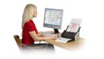 DMS Expo: Output Management im Fokus
