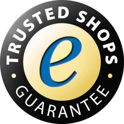 Wie Trusted Shops berichtet, haben die Online-Läden der Parteien das Gütesiegel für Onlineshops nicht verdient.