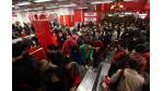 Samsung und Apple müssen sich warm anziehen: Chinesische Smartphone-Hersteller rollen den Markt auf - Foto: Media-Saturn