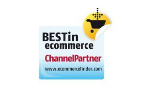 Am 27. November in München: E-Commerce-Event für Online-Händler - Foto: ChannelPartner