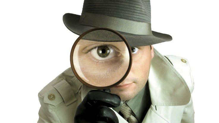 Aus Angst vor Spionage wollen Firmen ihre Kommunikation noch stärker verschlüsseln als bisher.