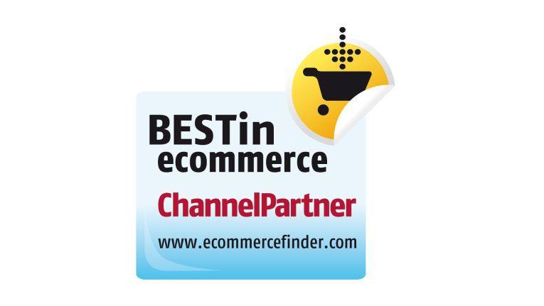 Best in eCommerce - 18 Projekte wurden ausgezeichnet