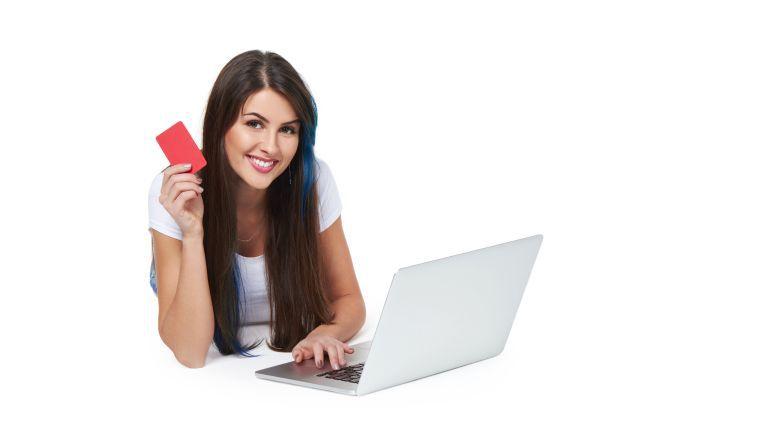 Sind die Bezahldaten der Stammkunden unter Beachtung aktuellster Sicherheitsanforderungen hinterlegt, vereinfacht das den Einkaufsprozess enorm.