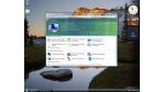 Windows Vista RC 1: Erste Eindrücke und Screenshots