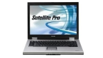 Test: Business-Notebook Toshiba Satellite Pro A120