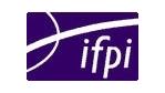 """IFPI: """"Gefühl für den Wert der Musik geht verloren"""""""