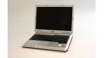 Test: Dell Inspiron 640m