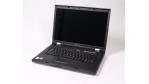 Business-Notebook: Lenovo 3000 N100
