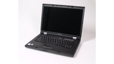 Business-Notebook: Lenovo 3000 N100