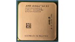 Test: AMD Athlon 64 X2 5000+