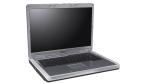 Dell-Notebook mit AMD-Prozessor: Inspiron 1501