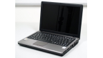 Sub-Notebook mit Core-2-Duo-Prozessor: Maxdata Pro 800 IW Select