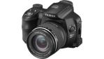 Digitalkamera im Test: Fujifilm Finepix S6500fd