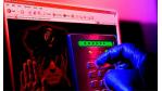 SANS prognostiziert für 2008 gezieltere Attacken auf Regierungen und Firmen: 008 - im Auftrag Ihres Chefs: Industriespionage nimmt zu