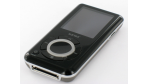 MP3-Player: Sandisk Sansa e280 (8 GB)