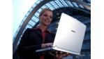 Test: Die besten Business-Notebooks