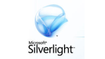 Neue Version: Microsofts Silverlight 2.0 Beta kommt Anfang 2008