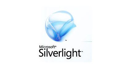 Neue Version: Microsofts Silverlight 2.0 Beta kommt Anfang 2008