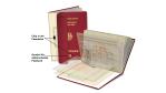 Wettbewerb startet: Neuer Personalausweis - Funktionen fehlen - Foto: BMI