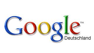Speicherung von Patientendaten: Google mit neuem Service im Gesundheitsmarkt - Foto: Google