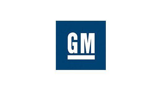 General Motors setzt nicht nur auf Insourcing, sondern will auch viele Arbeitsplätze in die USA verlagern.