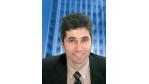 PHYSIKALISCHE SICHERHEIT FÜR SYSTEME UND DATEN – DAS SICHERE IT-RECHENZENTRUM VON LAMPERTZ: Sicher ist sicher