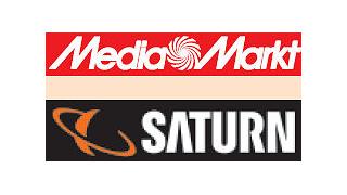 Media Markt und Saturn: MediaSaturn bietet eigenen Smartphone-Tarif an - Foto: Media-Saturn-Holding GmbH (MSH)