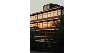 Total global: IBM im Umbau