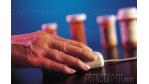 Controlling: Management unterschätzt die strategische Bedeutung für die Prozesssteuerung - Foto: fotosearch