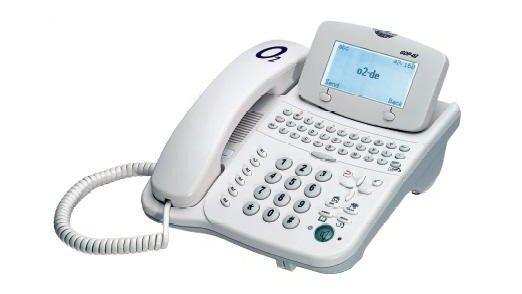 Die Kommunikation läuft in den meisten Fällen noch über die traditionellen Wege Telefon, Treffen und E-Mail.