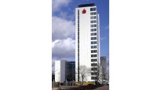 Sparkassen-IT vor Fusion: Europas größter Dienstleister für die Finanzbranche entsteht