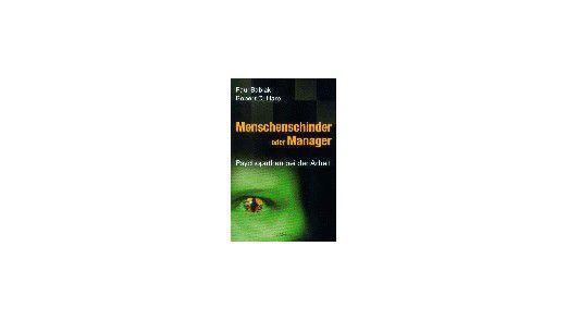 Hanser Verlag, München 2007,282 Seiten; 24,90 Euro