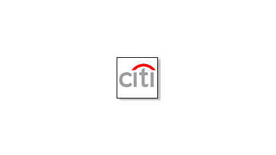 Citigroup migriert 325.000 Desktops auf Vista
