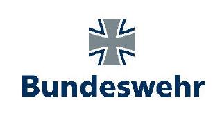 Personalkonzept gefordert: Bundeswehr fehlen 4000 IT-Spezialisten