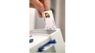 Insellösungen vermeiden: Bitkom: Keine abgespeckte Gesundheitskarte