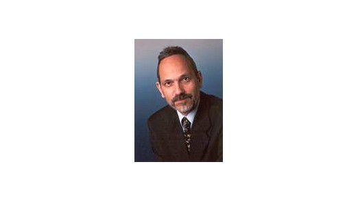 Raymond Tischendorf, Director Advisor bei der Experton Group.