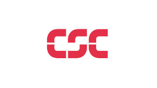 Probleme bei der Integration: Der CSC-Covansys-Deal: Analysten melden Zweifel an