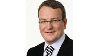 Analysten-Kolumne von Joachim Benner, IDC: Patient Krankenhaus: Heilung durch IT?