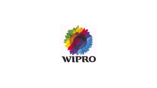 Wipro ist an IT-Sparten von deutschen Unternehmen interessiert.