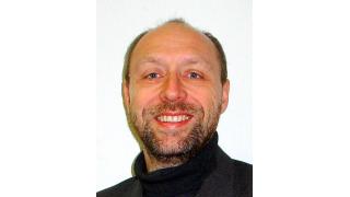 """Uwe Gansert, CIO, Klinikum der Stadt Ludwigshafen: """"Investitionen müssen steigen"""""""