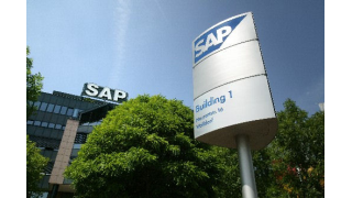 Analysten: Neue Lösung schlägt SAP Business One: SAP Business ByDesign wird ERP-Markt stark verändern