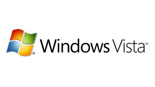 """""""Komplexität ist der Feind von Geschwindigkeit"""", sagt Gartner. Doch bei Windows nehme die Komplexität immer mehr zu."""