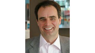 Job-Profile bei Kingfisher: Die drei Rollen eines CIOs