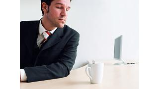Umzug als Hürde: Fehlende Flexibilität verstärkt Fachkräftemangel