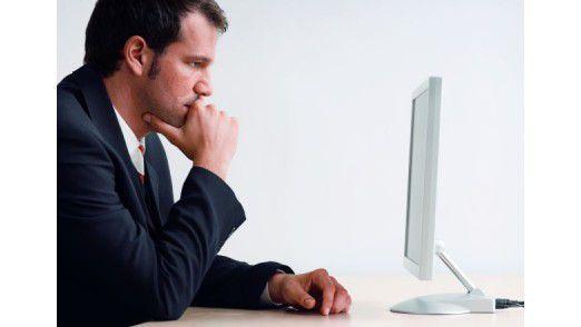 Der Serverkauf muss gut überlegt sein, spielen doch viele verschiedene Faktoren eine Rolle.