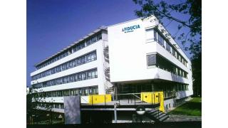 Fiducia IT entwickelt Tool: Volksbanken und Raiffeisenbanken mit gezieltem Vergleich der Online-Nutzung - Foto: Fiducia
