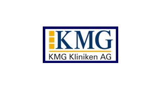 KMG Kliniken wählen Orbis: Privater Klinikträger vereinheitlicht IT-Infrastruktur