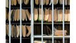 Dokumenten-Management: Wie der Mittelstand auf Enterprise Content Management aufsatteln kann - Foto: MEV Verlag