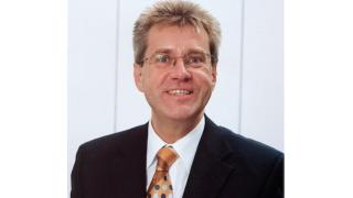 Thyssen-Krupp Services: Kopka nicht mehr CIO