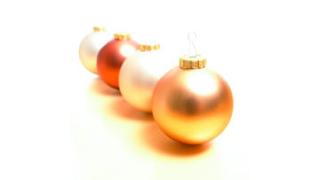 Das können Sie sich schenken: Weihnachtsideen für Technikfreaks - Foto: MEV Verlag